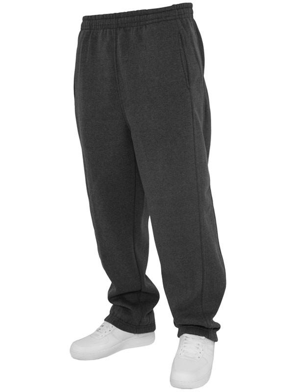 urban classics jogginghose bergr en herren sweatpants. Black Bedroom Furniture Sets. Home Design Ideas