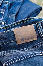 Jeans Übergröße Herren   Große Größen   Online   in Hamburg eec6c46753