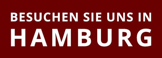 027bf4419ccf90 Herrenausstatter große größen dresden. Sale  Herrenmode in Großen ...