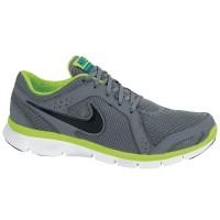 Nike Laufschuhe bei Miesner Übergrößen bestellen